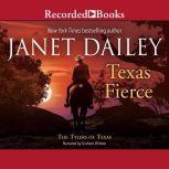 Texas Fierce, Janet Dailey