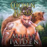 Chosen by the Bear, Milly Taiden