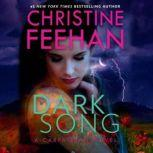 Dark Song, Christine Feehan