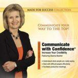 Public Speaking Superstar Overcome Stage Fright, Develop Compelling Stories and Riveting Presentations, Made for Success