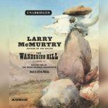 The Wandering Hill, Larry McMurtry