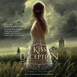 The Kiss of Deception, Mary E. Pearson