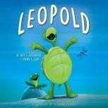 Leopold, Dr. Ruth K. Westheimer