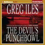 The Devil's Punchbowl, Greg Iles