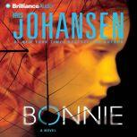 Bonnie, Iris Johansen