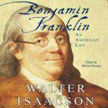 Benjamin Franklin, Walter Isaacson