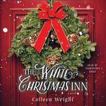 The White Christmas Inn, Colleen Wright