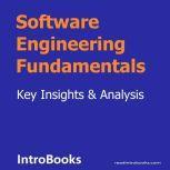 Software Engineering Fundamentals, Introbooks Team