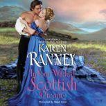 In Your Wildest Scottish Dreams, Karen Ranney