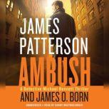 Ambush, James Patterson