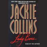 Lady Boss, Jackie Collins