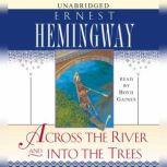 Across the River and Into the Trees, Ernest Hemingway
