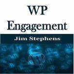 ?WP Engagement, Jim Stephens