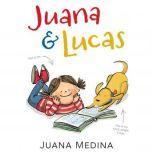 Juana and Lucas, Juana Medina