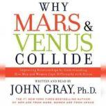Why Mars and Venus Collide, John Gray