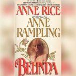 Belinda, Anne Rice