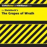 The Grapes of Wrath, Kelly McGrath Vlcek
