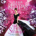 Hello Stranger The Ravenels, Book 4, Lisa Kleypas