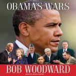 Obama's Wars, Bob Woodward