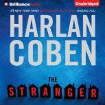 The Stranger, Harlan Coben