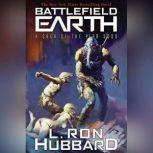 Battlefield Earth, L. Ron Hubbard