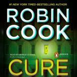 Cure, Robin Cook