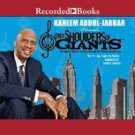 On the Shoulders of Giants, Vol 4 Jazz Lights Up Harlem, Kareem Abdul-Jabbar