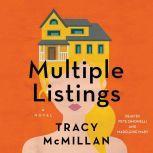 Multiple Listings, Tracy McMillan