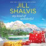 My Kind of Wonderful, Jill Shalvis