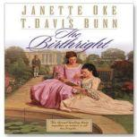 Birthright, Janette Oke
