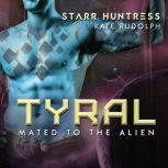 Tyral, Kate Rudolph