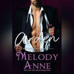 Arden, Melody Anne