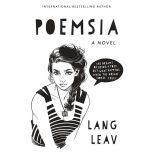Poemsia, Lang Leav