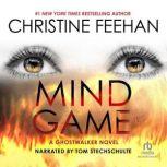 Mind Game, Christine Feehan