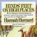Hinds' Feet on High Places, Hannah Hurnard