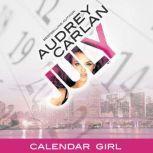 July, Audrey Carlan