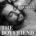 The Boyfriend, Abigail Barnette