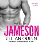 Jameson, Jillian Quinn