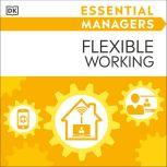 Essential Managers Flexible Working, DK