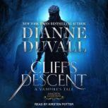 Cliff's Descent, Dianne Duvall