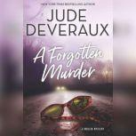 A Forgotten Murder, Jude Deveraux