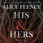 His & Hers A Novel, Alice Feeney