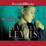 The Secret, Beverly Lewis