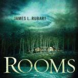 Rooms, James L. Rubart
