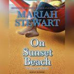 On Sunset Beach, Mariah Stewart