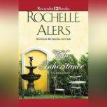 The Inheritance, Rochelle Alers