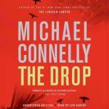 The Drop, Michael Connelly