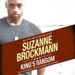 King's Ransom, Suzanne Brockmann