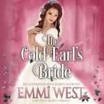 The Cold Earl's Bride A Historical Regency Romance, Audrey Ashwood