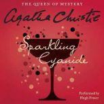 Sparkling Cyanide, Agatha Christie